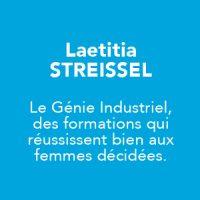 ancien_eleve_STREISSEL1
