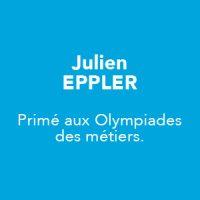 ancien_eleve_EPPLER1
