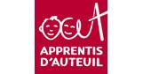 ApprentisAuteuilLogo