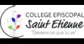 CollègeSaintEtienneLogo-1024×388