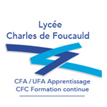 Lycée Foucauld