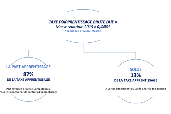 schema-taxe-apprentissage