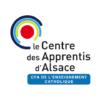 logo CFACAA